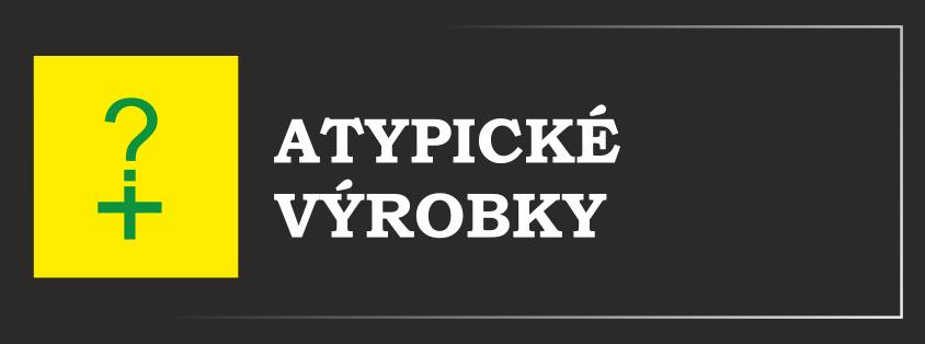 _pilvit_pavol_adamkovic_atypicke_vyrobky