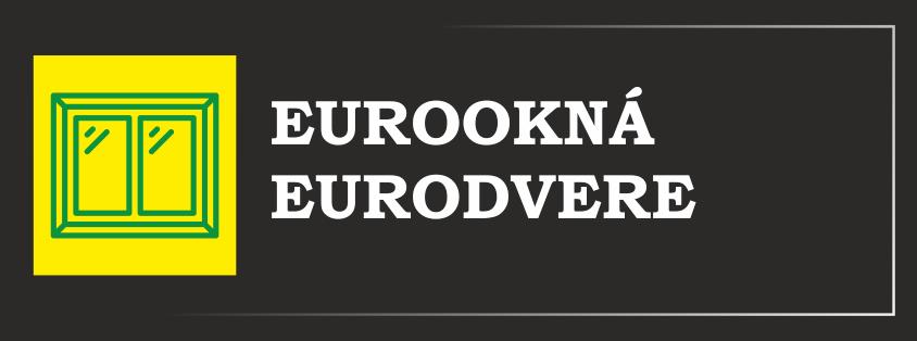_pilvit_pavol_adamkovic_eurookna_eurodvere