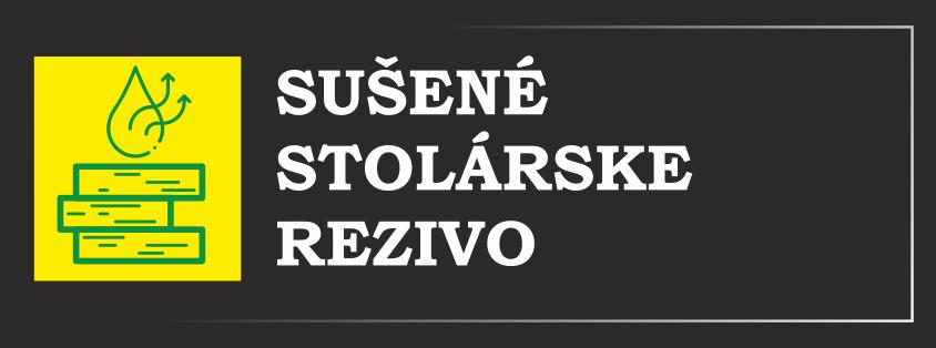 pilvit_pavol_adamkovic_susene_stolarske_rezivo
