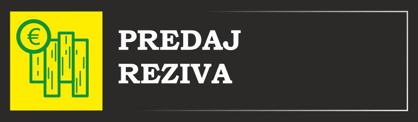 predaj_reziva_pilvit_sro_pavol_adamkovic_sluzby