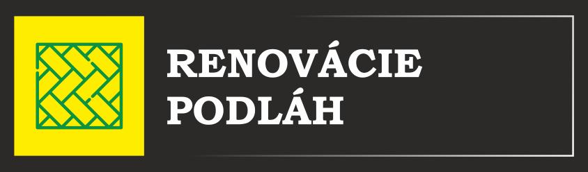 renovacie_podlah_pilvit_sro_pavol_adamkovic_sluzby