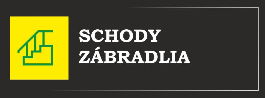 schody_pilvit_pavol_adamkovic_schody_zabradlia