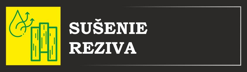 susenie_reziva_pilvit_sro_pavol_adamkovic_sluzby
