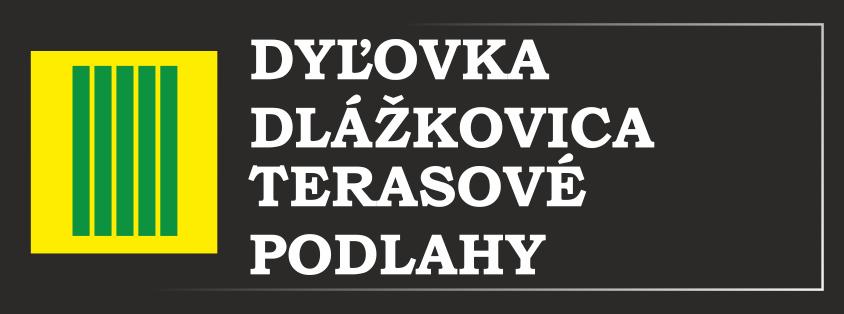 vyrobky_pilvit_pavol_adamkovic_dylovka_drazkovica