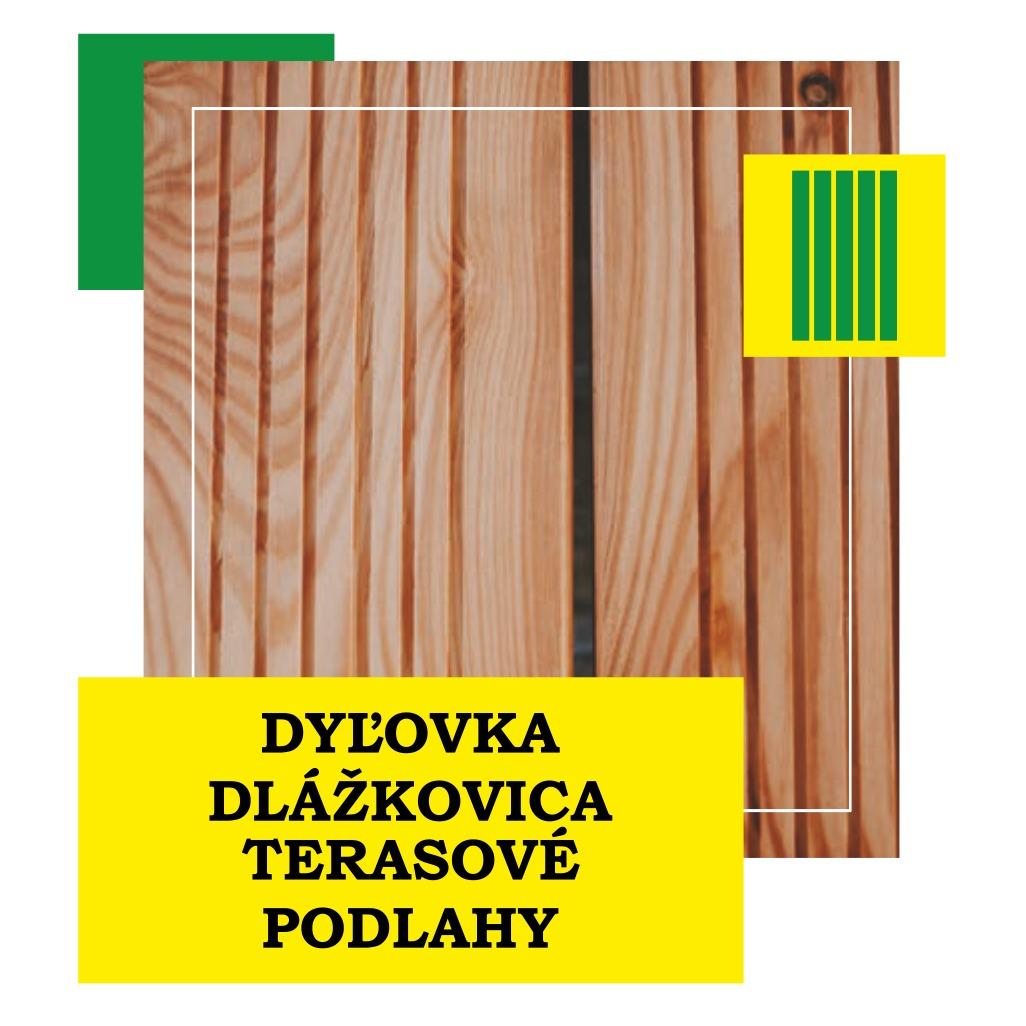 vyrobky_pilvit_pavol_adamkovic_dylovka_menu