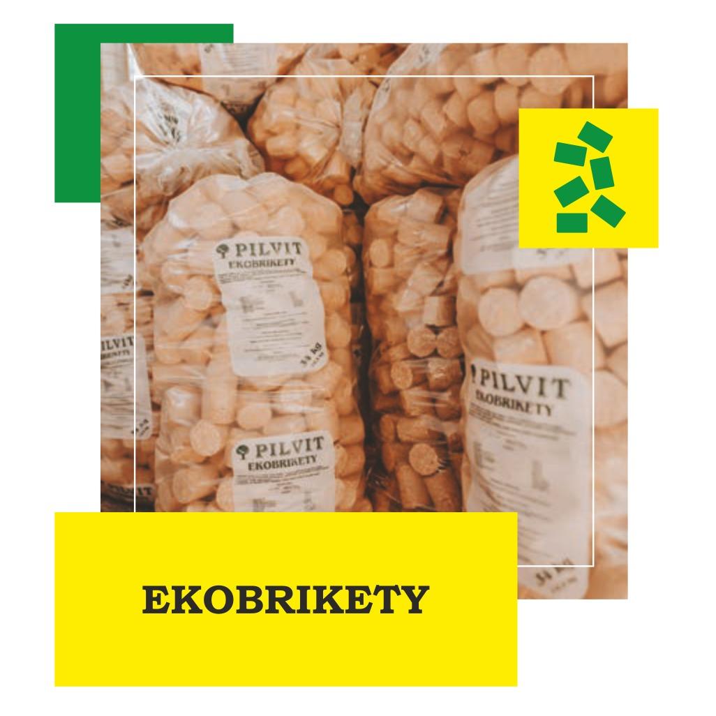 vyrobky_pilvit_pavol_adamkovic_ekobrikety_menu