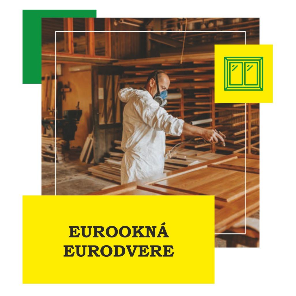 vyrobky_pilvit_pavol_adamkovic_eurookna_eurodvere_menu
