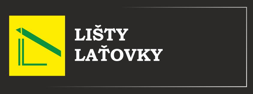 vyrobky_pilvit_pavol_adamkovic_listy_a_latovky