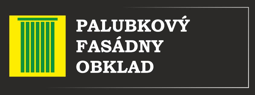 vyrobky_pilvit_pavol_adamkovic_palubkovy_obklad