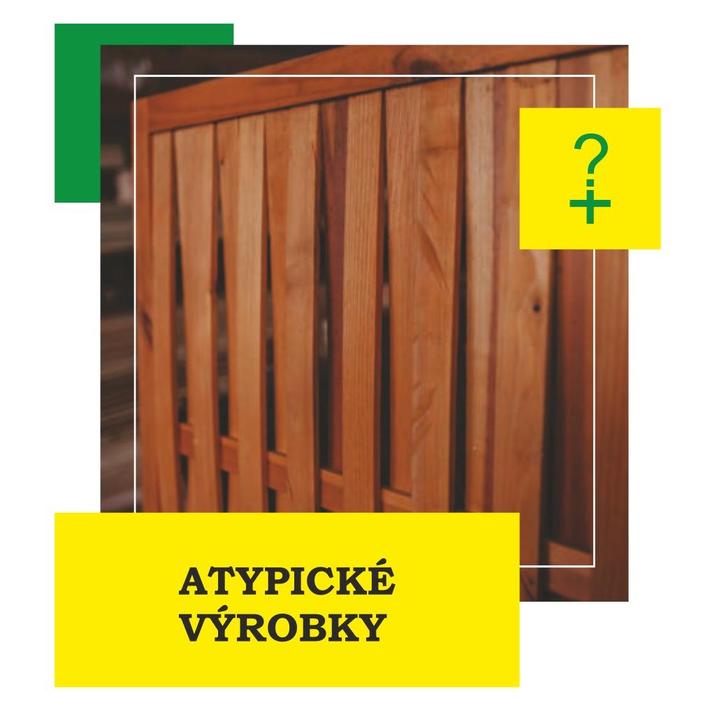vyrobky_pilvit_pavol_adamkovic_susene_atypicke_vyrobky_menu