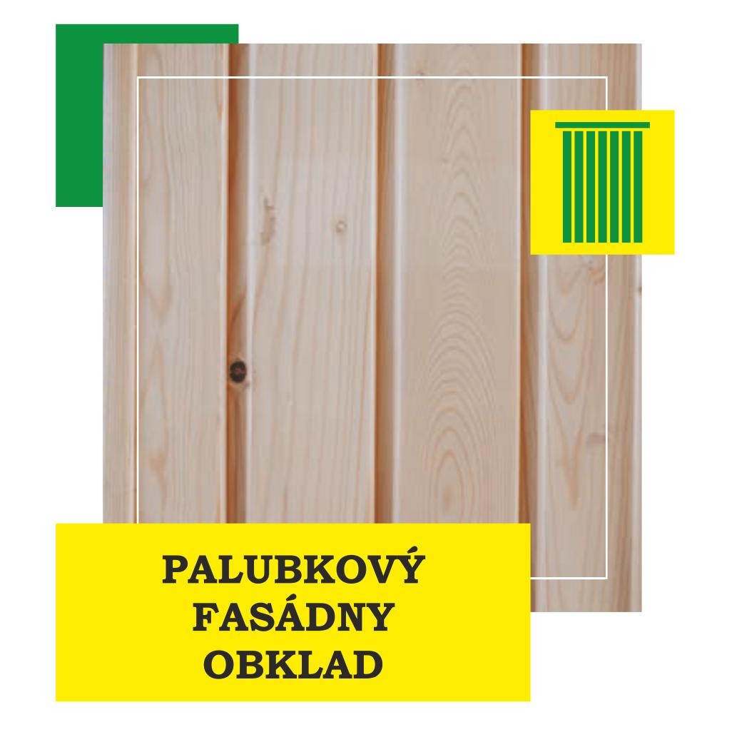 vyrobky_pilvit_pavol_adamkovic_susene_palubkovy_fasadny_obklad_menu