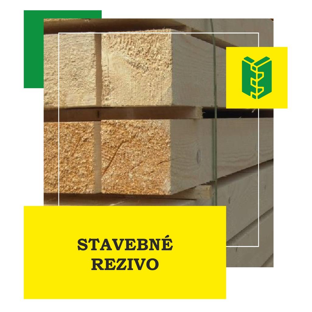 vyrobky_pilvit_pavol_adamkovic_susene_stavebne_rezivo_menu