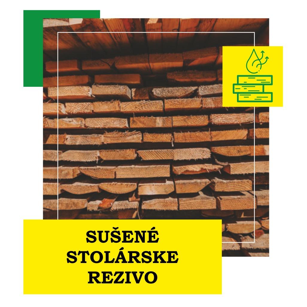 vyrobky_pilvit_pavol_adamkovic_susene_stolarske_rezivo_menu